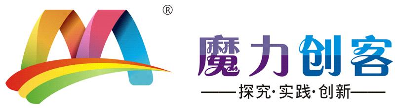 南阳市魔力小博士教育科技有限公司