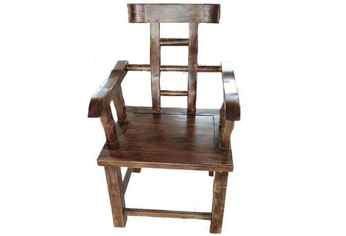 大扶手椅  624848+52靠背高