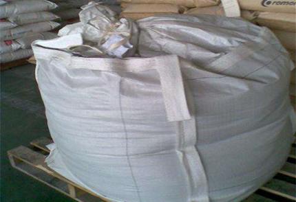 集装袋制作