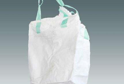吨袋下料时产生的粉尘怎么处理!