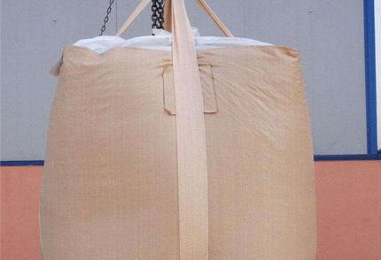 青岛色母粒吨袋