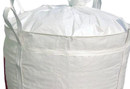 钙粉吨袋加工