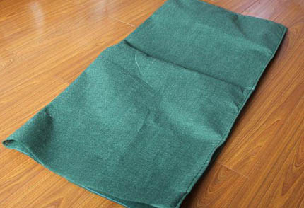 抗老化聚酯生态袋