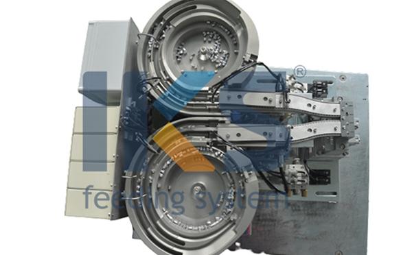 CNC振动盘-3