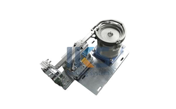 CNC振动盘-4