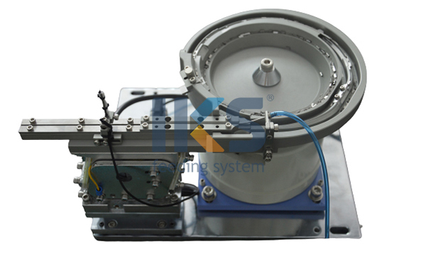 CNC振动盘-11