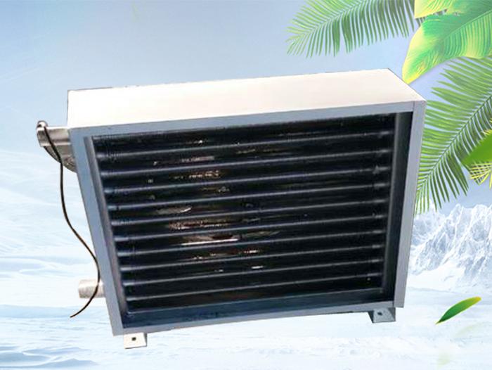 加热器暖风机