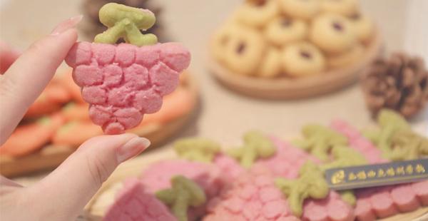 关于马卡龙烘焙中的配色装饰,你知道吗?