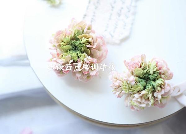 韩式裱花展示-4