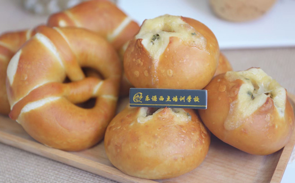 面包烘焙培训中,有一些让人易误会的问题?