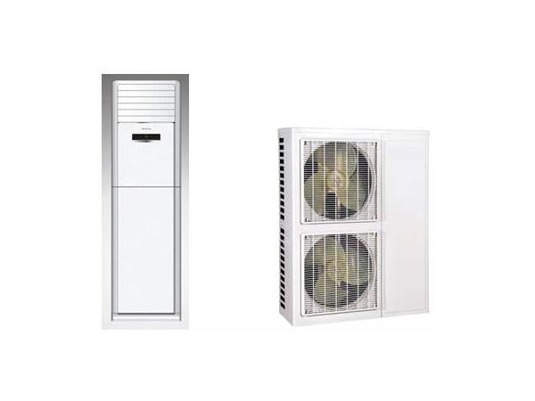 防爆柜式空调