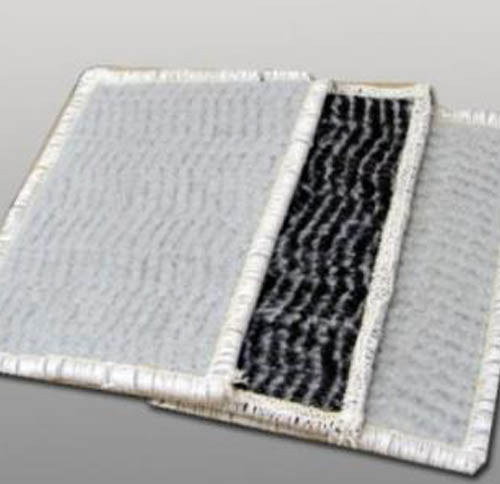防水毯多少钱一平