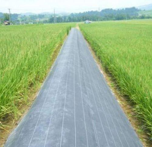 果园专用防草布