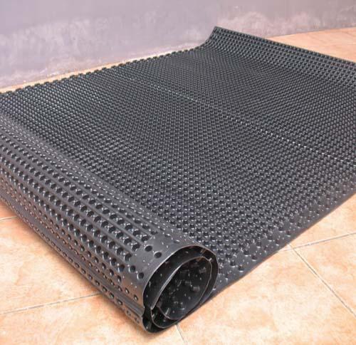 厂家批发排水板