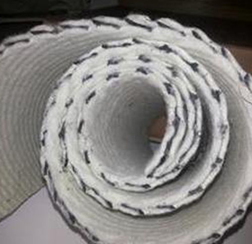 厂家直销三维复合排水网