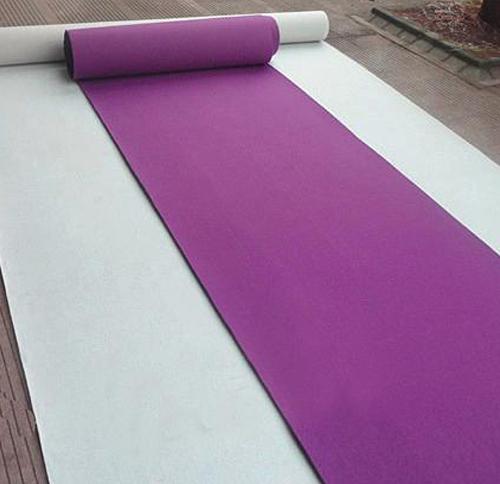 平面地毯报价