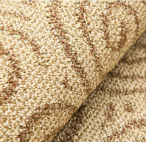 提花地毯批发
