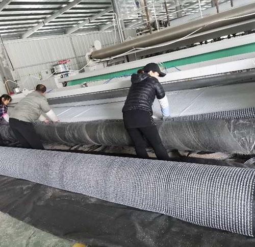 厂家直销防水毯