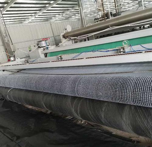 防水毯生产厂家