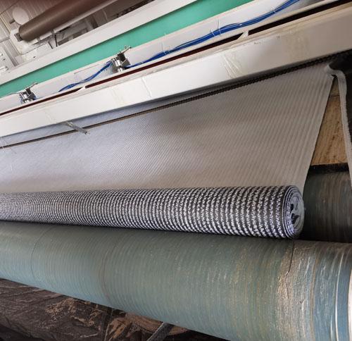 泰安厂家直销膨润土防水毯
