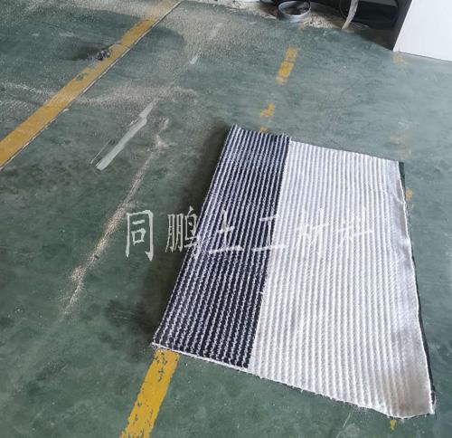 河南防水毯