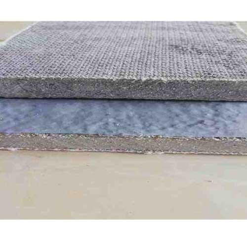 人工湖专用防水毯