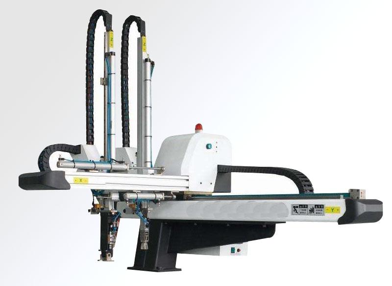 自动焊接机器人厂家分析机器人常见缺点及解决方法!