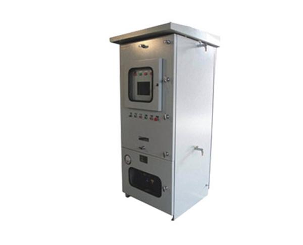 BXPK-系列防爆正压柜