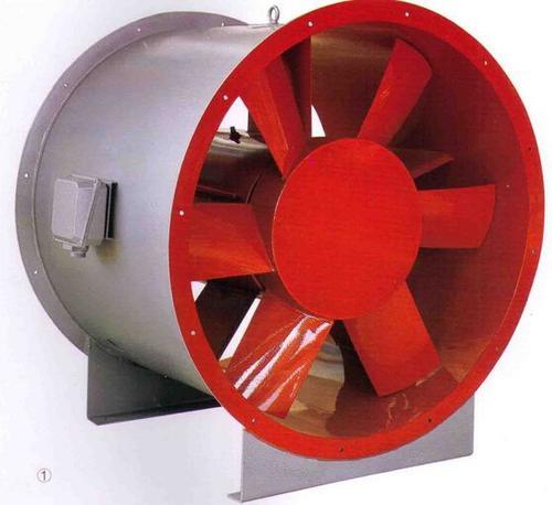3c消防排烟风机厂家