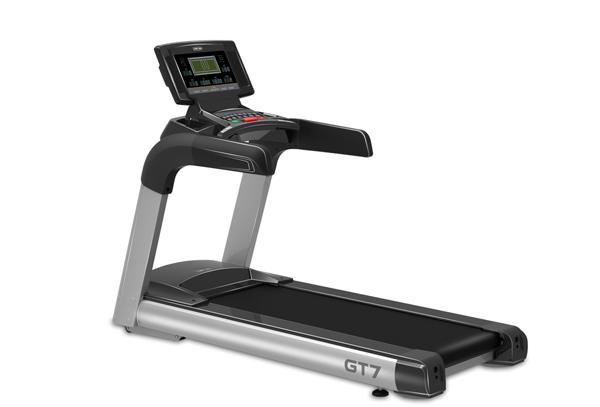 GT7变频商用电动跑步机