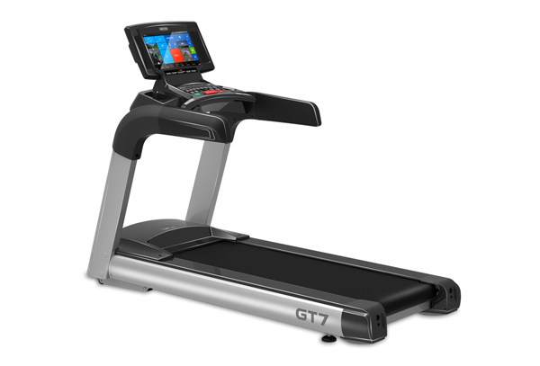 GT7A-安卓变频商用电动跑步机