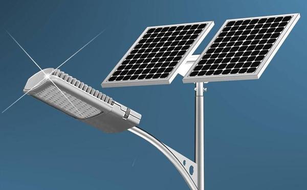 淅川le太阳能路灯该如何辨别它的质量呢?