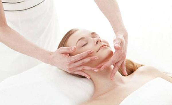 学习美容护肤基础知识一般需要多久?