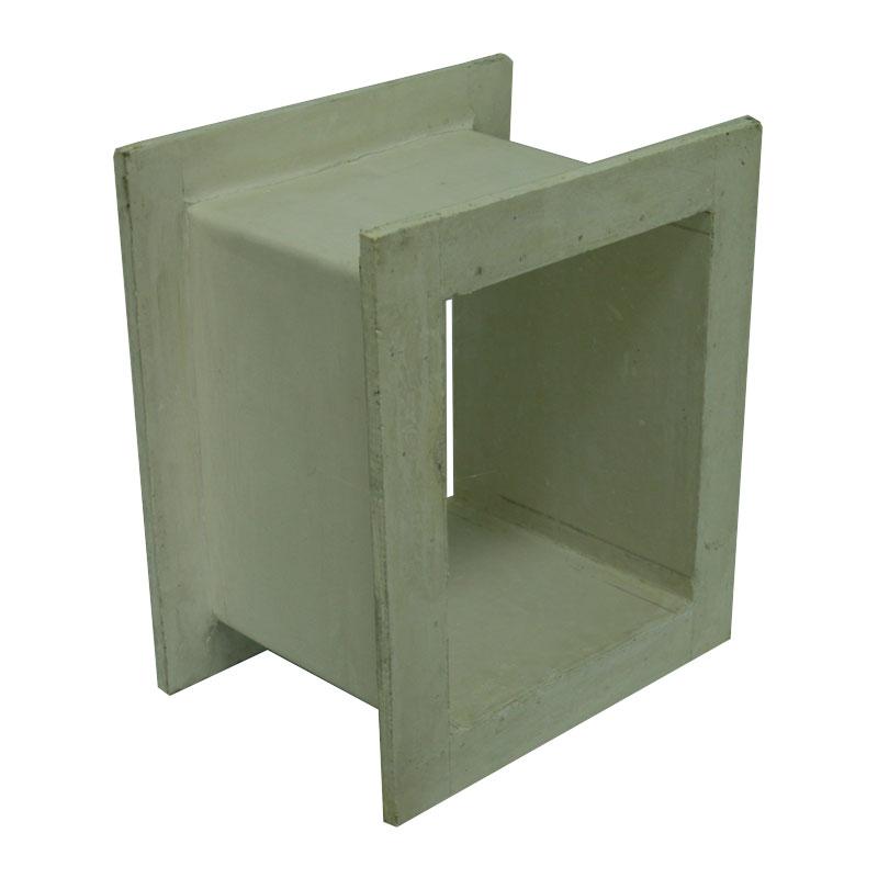 无机玻璃钢风管批发