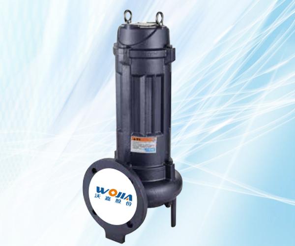 离心泵发动前的注意事项主要有哪些?