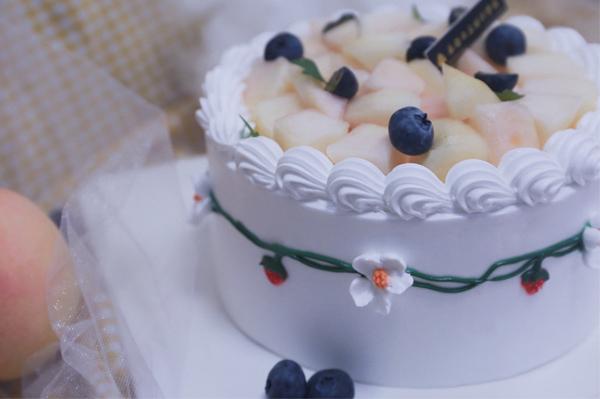 蛋糕烘焙零基础学习,能成为厉害的大神吗?
