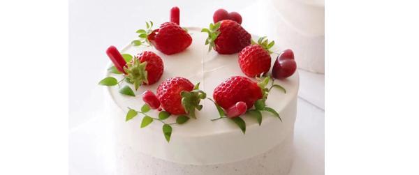 南阳蛋糕师培训班