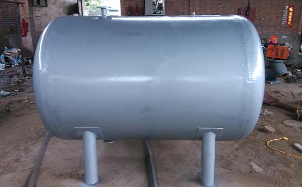 无塔供水设备对农田灌溉起很大作用!