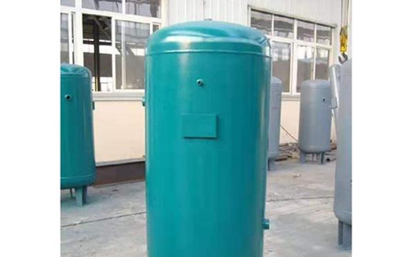 南阳无塔供水设备价格