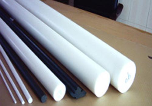 聚乙烯棒材规格