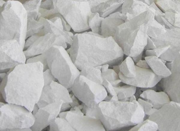 河南重质碳酸钙厂常用干燥方式是什么?