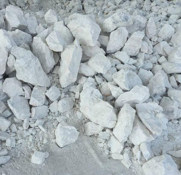 饲料级专用轻质碳酸钙