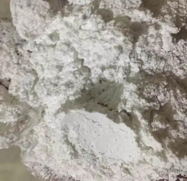 金属防锈涂料用碳酸钙