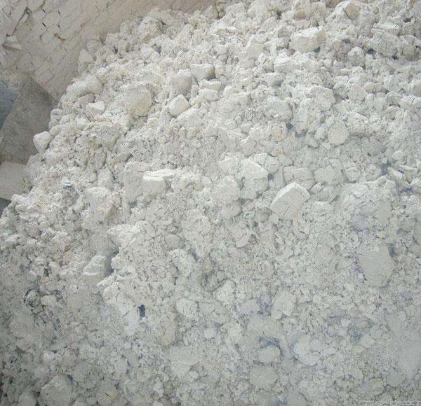 油漆专用碳酸钙