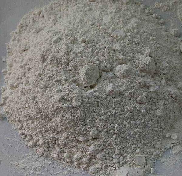 PE专用碳酸钙