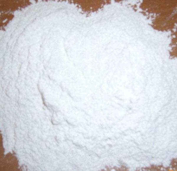 pvc管材轻质碳酸钙