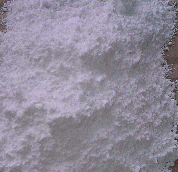 橡胶专用改性碳酸钙