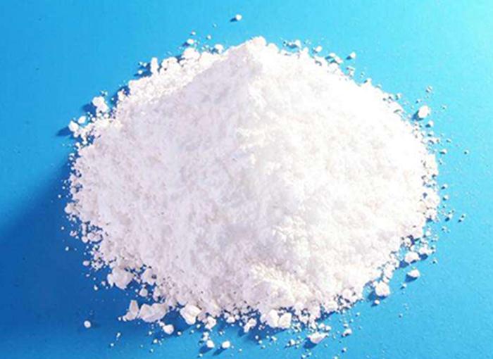 为什么要在塑胶中加重质碳酸钙粉?