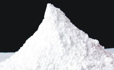 浅析碳酸钙在薄膜中的应用你知道几点?