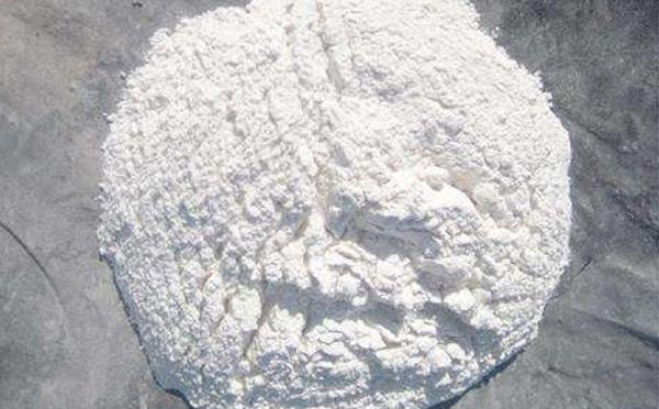 什么叫吸油值?如何测定纳米级碳酸钙的吸油值?